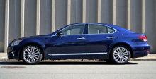 Lexus LS 460 Web003.jpg