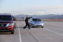 Nissan_Autonomous_Vehicle_04.jpg