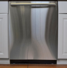 Electrolux-EIDW5705PS-Front.jpg