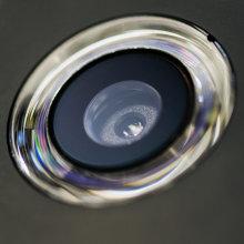 google-nexus-6-review-camera-closeup.jpg