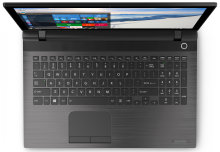 Toshiba Windows 10 Keyboard