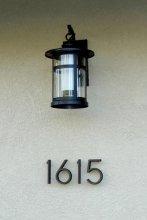 house-numbers-1.jpg