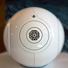 devialet-phantom-fi-power-on.jpg