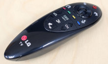 LG-55LB6300-Callout-Remote.jpg