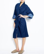 denim-bathrobe.jpg