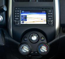Nissan Versa Note9.jpg