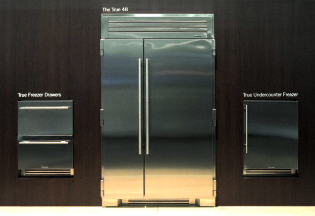 refrigerator 48. credit: refrigerator 48 8