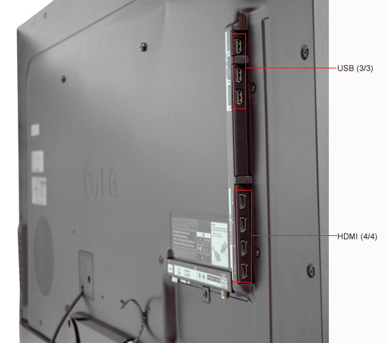 lg refrigerator schematic electrical lg 55lm9600 led tv review reviewedcom televisions