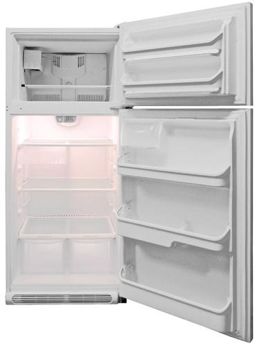 kenmore fridge inside. credit: kenmore fridge inside 3