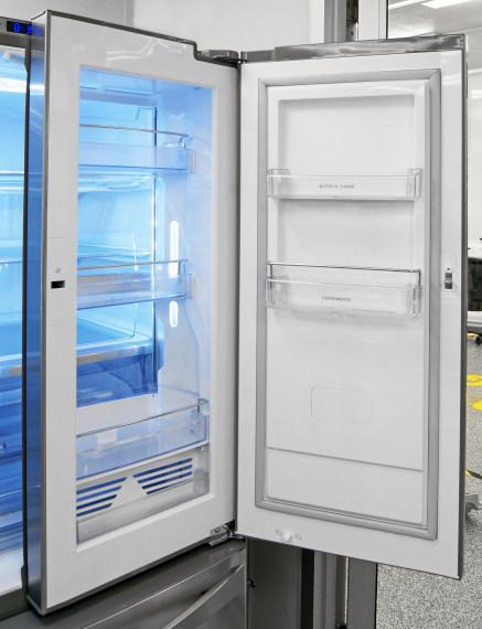Kenmore Refrigerator Reviews 2016 Best Refrigerator 2017