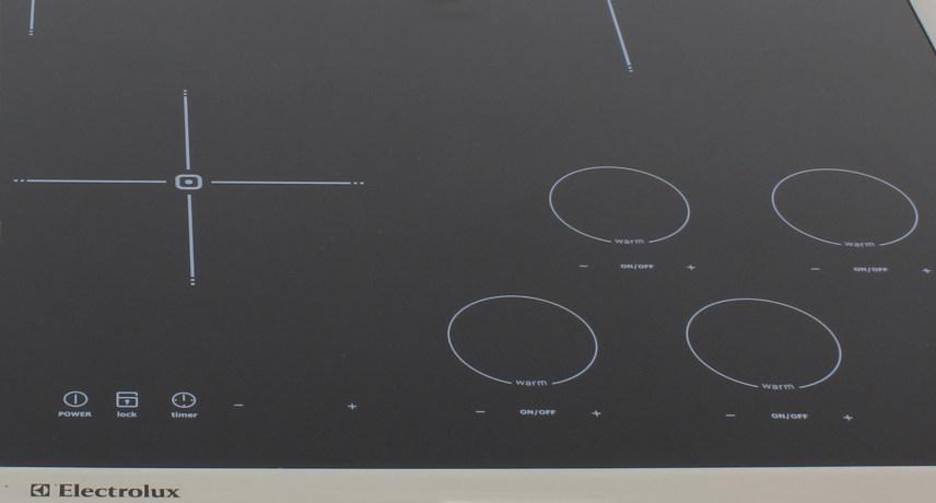 kitchen cabinet door glass inserts san diego