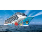 Product Image - Norwegian Cruise Line Breakaway