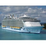 Product Image - Royal Caribbean International Oasis of the Seas