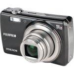 Product Image - Fujifilm  FinePix F200EXR
