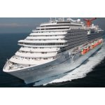 Product Image - Carnival Cruise Lines Carnival Breeze