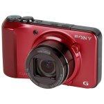 Product Image - Sony  Cyber-shot DSC-HX10V