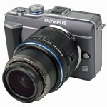 Product Image - Olympus PEN E-PL1