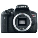 Product Image - Canon Rebel T6i
