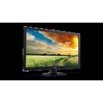 Acer s200hql cbd