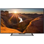 Kdl 48r510c smart led television