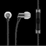 Product Image - RHA S500i