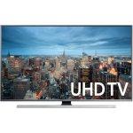 Product Image - Samsung UN55JU7100