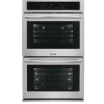 Product Image - Frigidaire FGET3065PF