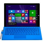 Product Image - Microsoft Surface Pro 3 (Core i5)