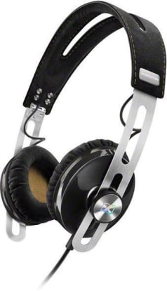 Product Image - Sennheiser HD 1 On-Ear