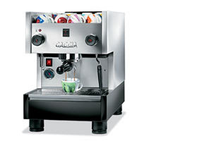 Product Image - Gaggia TS
