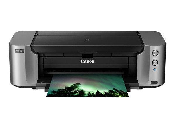 Canon_PIXMA_Pro_100_PRI.jpg