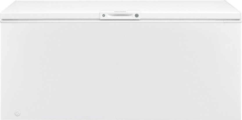 Product Image - Frigidaire FFFC20M4TW
