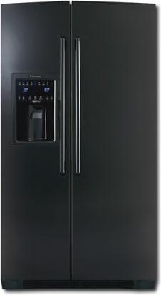 Product Image - Electrolux EI23CS55GW