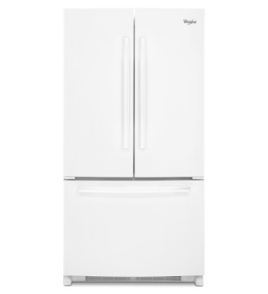Product Image - Whirlpool WRF532SMBW