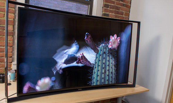 samsung-oled-front