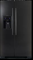 Product Image - Electrolux EI23CS35KB