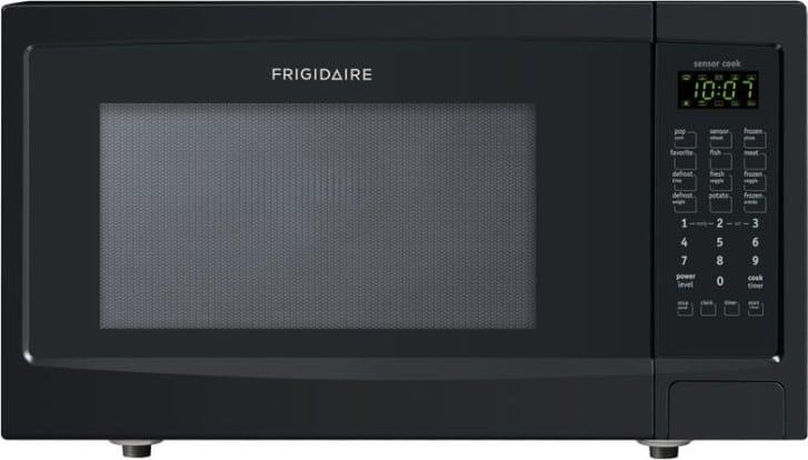 Product Image -  Frigidaire FFMO1611LB