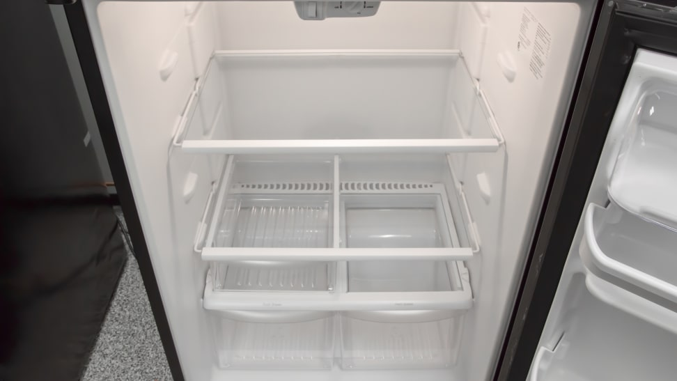 Frigidaire-FFTR1821TD-drawers