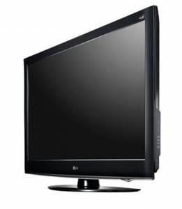 Product Image - LG 37LH30