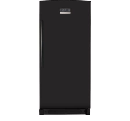 Product Image - Frigidaire GLFH17F8HB