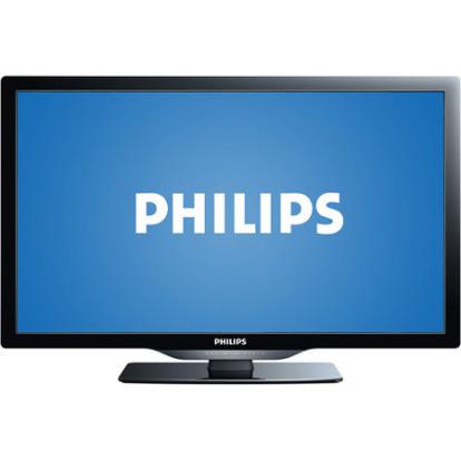Product Image - Philips 22PFL4507/F7