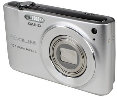 Casio-Exilim-EX-Z300-vanity-375.jpg