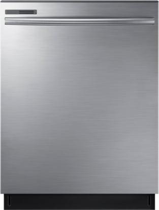 Product Image - Samsung DW80M2020US