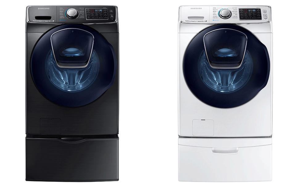 samsung wf50k7500aw wf50k7500av wf7500 addwash washing - Samsung Ww8ek6415sw Add Wash