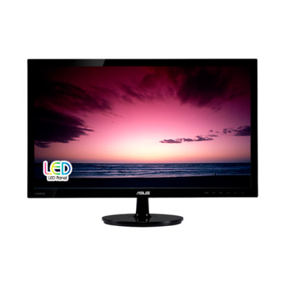 Product Image - Asus VS248H-P
