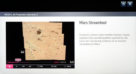 NASA2.jpg