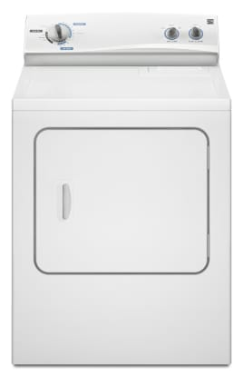 Product Image - Kenmore 71262