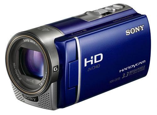 Main3_HDR-CX130_BL-1200.jpg
