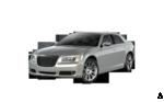 Product Image - 2012 Chrysler 300C Luxury Series
