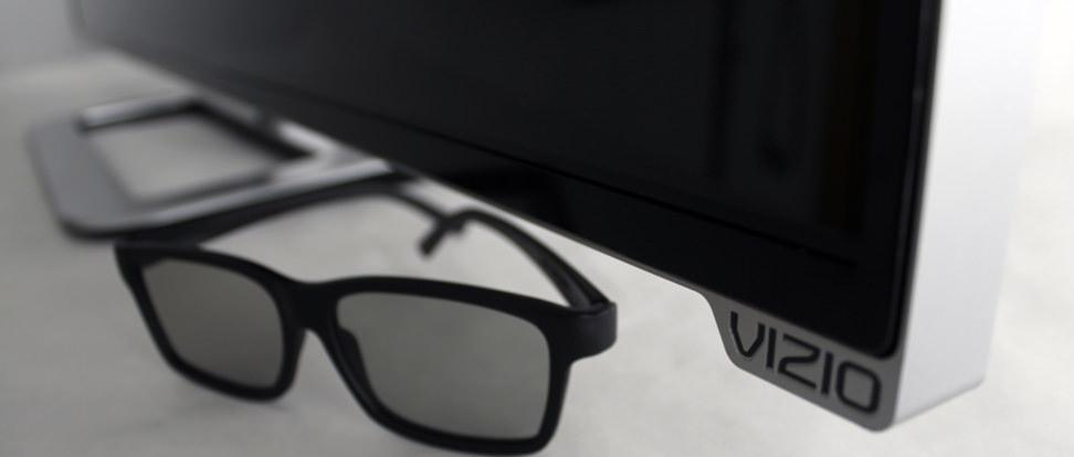 Product Image - Vizio 50M501D-A2R